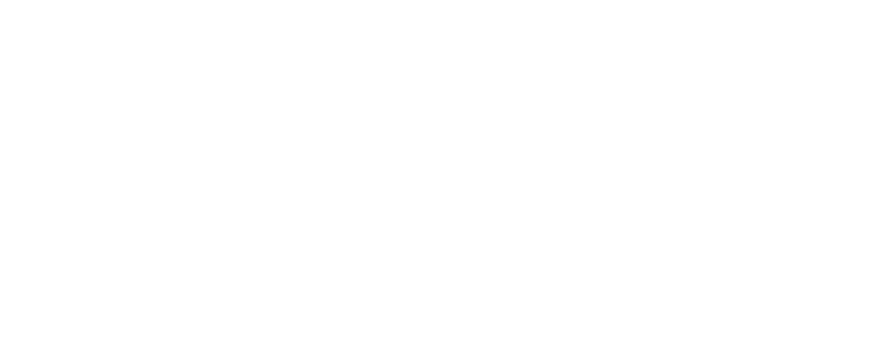lennox logo. lennox aviation logo